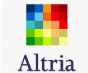 Altria Group, inc