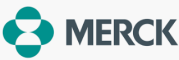 Merck & Co., Inc