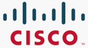Cisco Sys